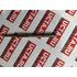 Фотография  4  товара Клапан форсунки BOSСH F00RJ02130 (со штоком)  - в магазине Уральский центр топливной аппаратуры