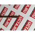 Фотография  4  товара Клапан форсунки BOSCH F00RJ02506 (со штоком)  - в магазине Уральский центр топливной аппаратуры