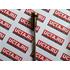 Фотография  2  товара Клапан форсунки BOSCH F00VC01383 (со штоком)  - в магазине Уральский центр топливной аппаратуры