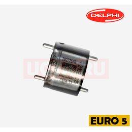 Клапан форсунки Делфи 28277576 (замена на 9308-625c)