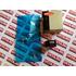 Фотография  4  товара Клапан форсунки Делфи 9308-625c  - в магазине Уральский центр топливной аппаратуры