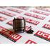 Фотография  2  товара Клапан форсунки Делфи 9308-625c  - в магазине Уральский центр топливной аппаратуры