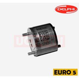 Клапан форсунки Делфи 9308-625c