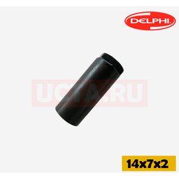Гайка форсунки Делфи 9308-002E (Е3,E4)