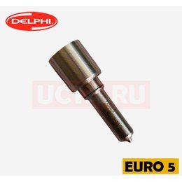 Распылитель форсунки Delphi L365PBD