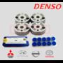 Клапаны для форсунок Denso