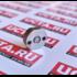 Фотография  2  товара Клапан форсунки Denso 095000-5650, Nissan 16600-EB300 / DCRI106250 / DCRI105600 /DCRI105650  - в магазине Уральский центр топливной аппаратуры