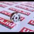 Фотография  1  товара Клапан форсунки Denso 095000-5650, Nissan 16600-EB300 / DCRI106250 / DCRI105600 /DCRI105650  - в магазине Уральский центр топливной аппаратуры