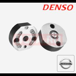 Клапан форсунки Denso 095000-5650, Nissan 16600-EB300 / DCRI106250 / DCRI105600 /DCRI105650